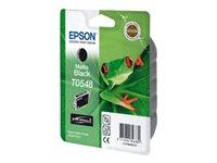 EPSON  T0548C13T05484020