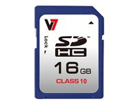 V7 VASDH16GCL10R-2E