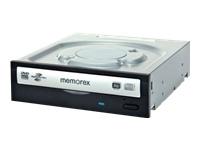 Memorex 24x Internal DVD Recorder