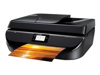 HP Deskjet Ink Advantage 5275 All-in-One - Impresora multifunción - color