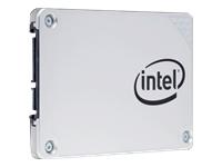 Intel Disque dur SSD SSDSC2KW120H6X1
