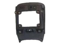 Zebra - Handheld expansion cover - with speaker, camera - for Omnii XT15, XT15F, XT15F CHILLER, XT15ni; Omnii XT15, XT15f, XT15f Arctic