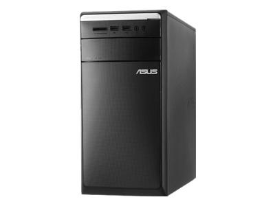 ASUS M Series M11BB