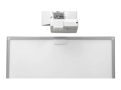 NEC UM361Xi (Multi-Pen)