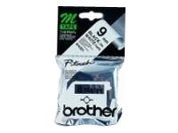 Brother Rubans d'origine M-K221BZ