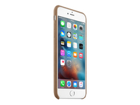 Apple iPhone 6s Plus MKX92ZM/A