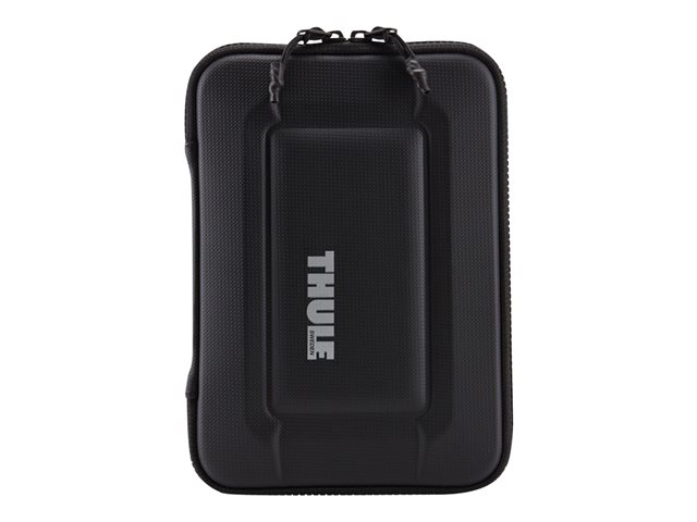 Image of Thule Gauntlet 3.0 - protective sleeve for tablet