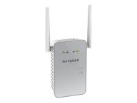 NETGEAR EX6150 - câble de rallonge réseau sans fil