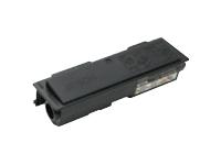 Epson Cartouches Laser d'origine C13S050437