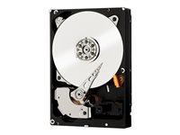 HDD RE4 250GB 3.5 SATA 6Gbs 64MB
