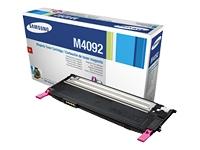 Samsung Cartouche toner CLT-M4092S/ELS
