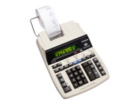 Canon MP120-MG - calculatrice avec imprimante