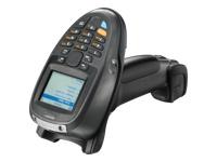 Motorola MT2090