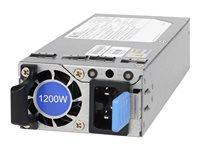 Netgear APS1200W 1200W Power Supply Unit