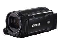 Canon Camescopes numériques 1237C004