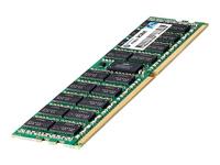 Hewlett Packard Enterprise  Hewlett Packard Enterprise 803026-B21