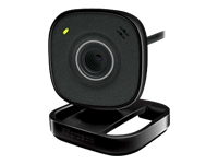 Microsoft LifeCam VX-800
