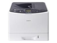 Canon Imprimante Laser Couleur 6140B001