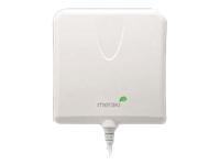 Cisco Meraki Wireless ANT-9DB-PA