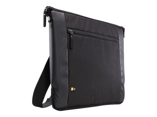 "Image of Case Logic Intrata 15.6"" Laptop Bag - notebook carrying case"