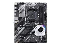 ASUS Prime X570-P ATX AM4 For Ryzen/HDMI/M.2