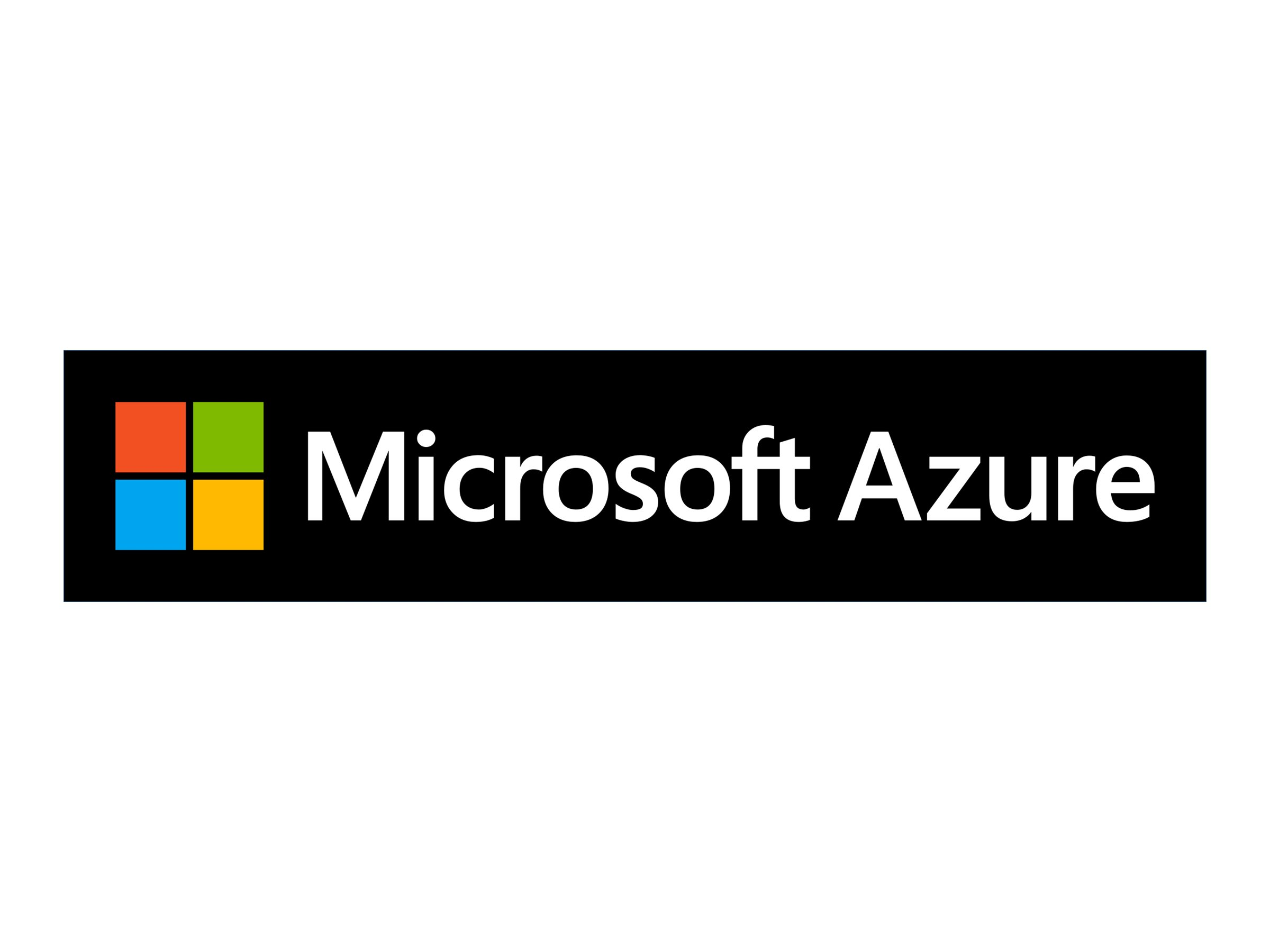 Image de Microsoft Azure Rights Management Service - Licence d'abonnement (1 mois) - 1 utilisateur - hébergé - Open Value Subscription - produit supplémentaire, Open - All Languages