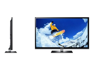 samsung series 9 tv user manual