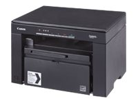 Image of Canon i-SENSYS MF3010 - multifunction printer ( B/W )