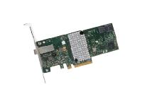 Lenovo ThinkServer 4XB0F28703