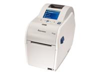 Intermec Etiqueteuses PC23DA0010022