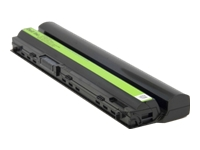 Dell Accessoires  451-11703