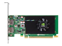 PNY Geforce VCNVS310DP-1GB-PB