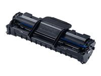 Samsung Cartouche toner MLT-D119S/ELS