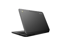 Lenovo N22-20 Touch Chromebook 80VH