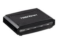 TRENDnet TPA-311