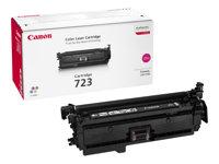 CANON  723 M2642B002