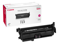 Toner/723 CLBP Cartridge MG