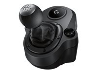 Logitech Driving Shifter for G29 and G920 Driving Force Raci