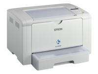 Epson WorkForce AL-M200DN - imprimante - monochrome - LED