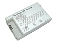 MicroBattery MicroBattery MBI1554