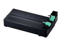 Samsung Cartouche toner MLT-D358S/ELS