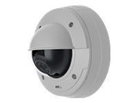 AXIS P3364-VE 6mm - caméra de surveillance réseau