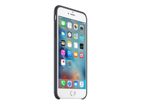 Apple iPhone 6s  MKXJ2ZM/A