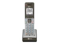 AT&T CLP99003