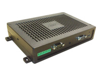 Innes Playzibox DMB300-SSD16
