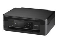 Epson Expression Home XP-442 Multifunktionsprinter farve blækprinter