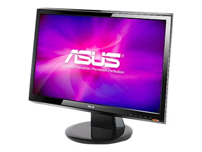 ASUS VH228D