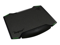 Razer Vespula Dual Sided Gaming Mouse Mat Musemåtte