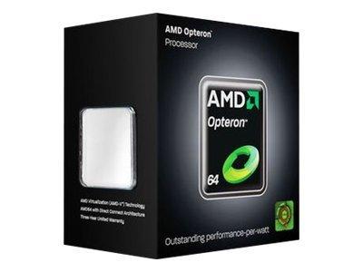 amd opteron 4180