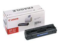 Canon Cartouches Laser d'origine 1550A003